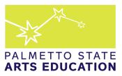 Palmetto State Arts Education